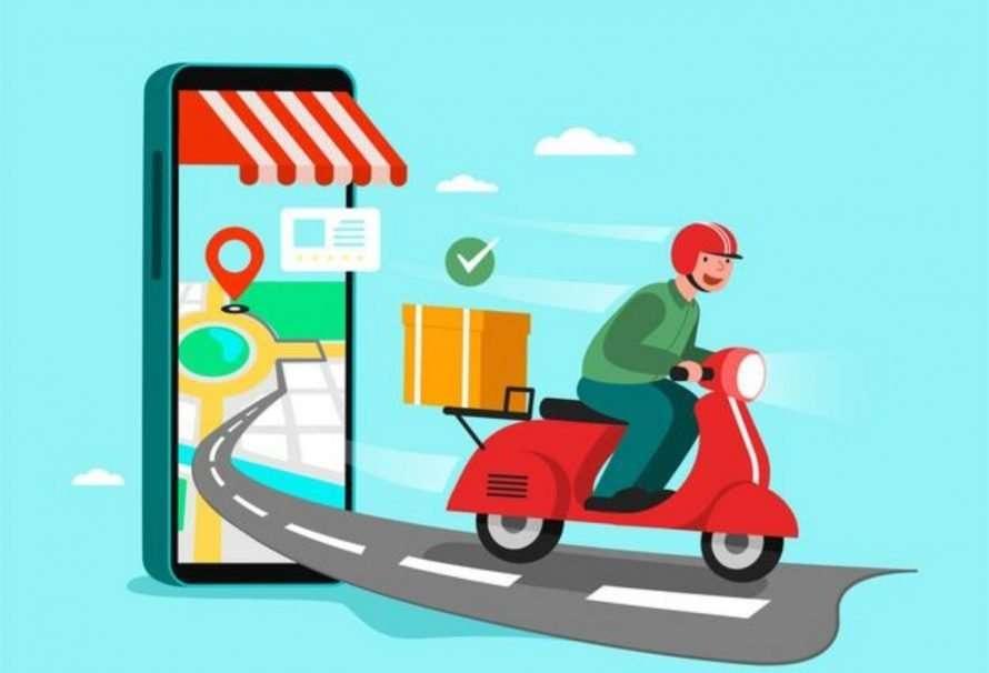 5 hábitos positivos al hacer compras en línea