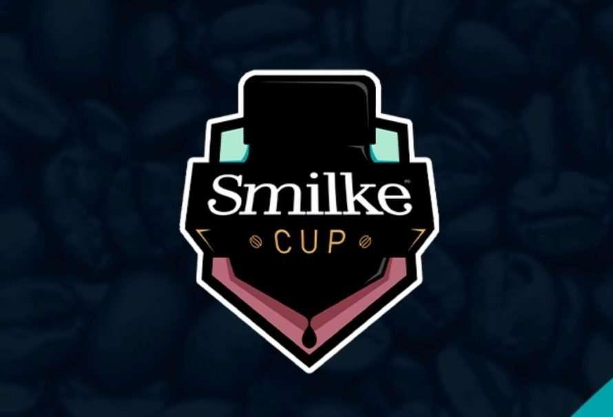Smilke: patrocina parte del Circuito Tormenta y otros torneos
