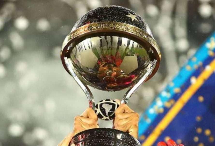 ¿Dónde ver en vivo la Copa Sudamericana 2021? 8 mejores partidos previa de la fecha 6