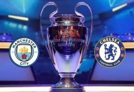 Champions League 2021: 16 hitos en la previa de la final