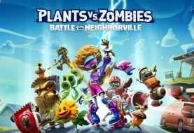 REVIEW Plantas Vs Zombies: La batalla de Neighborville Complete Edition