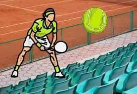 Torneo de Roland Garros 2021: lo que debes saber