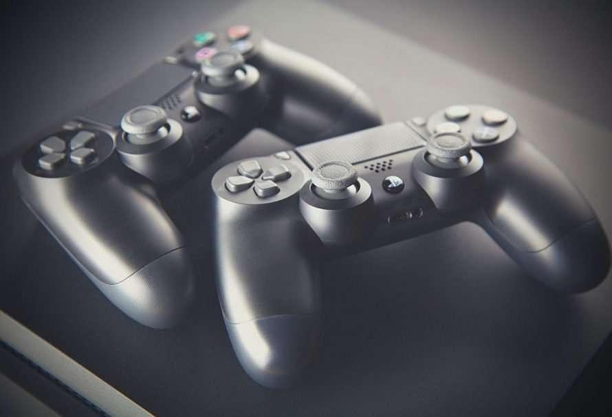 ¿Qué es el drift en los controles de PS5 y Nintendo Switch?