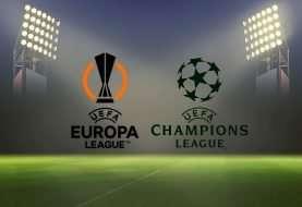 ¿Qué esperar de las finales de Champions y Europa League 2021?
