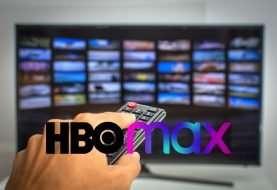 HBO Max: nuevo servicio de streaming que llega a Latinoamérica