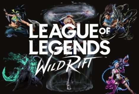 Wild Rift: guía definitiva para principiantes de LOL