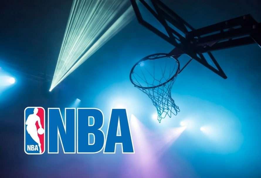 ¿Qué es el NBA Play-in para clasificar a los Playoffs?