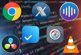 Las mejores siete aplicaciones gratuitas para MAC