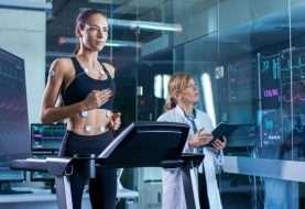 Pocas mujeres lideran las ciencias del deporte: invirtamos la tendencia