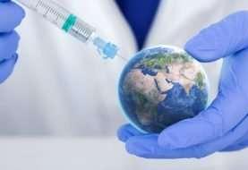 Los retos pendientes de las vacunas contra la covid-19