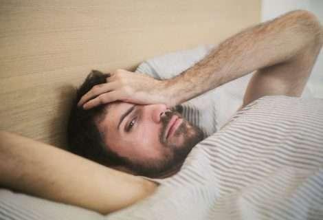 Tips para mejorar trastornos en la calidad del sueño
