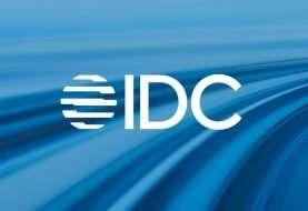 IDC Chile: inversión en tecnologías Edge crecerá para 2024
