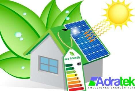 Lo que debes saber de la instalación de placas solares