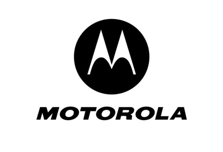 Motorola anuncia récord histórico de Market Share