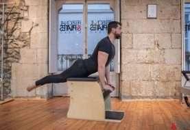 ¿Cómo podemos evitar el dolor de espalda?