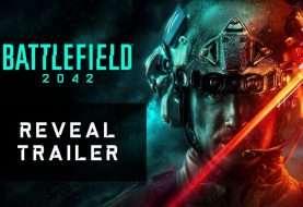 Battlefield 2042 anuncia el regreso del All-out Warfare