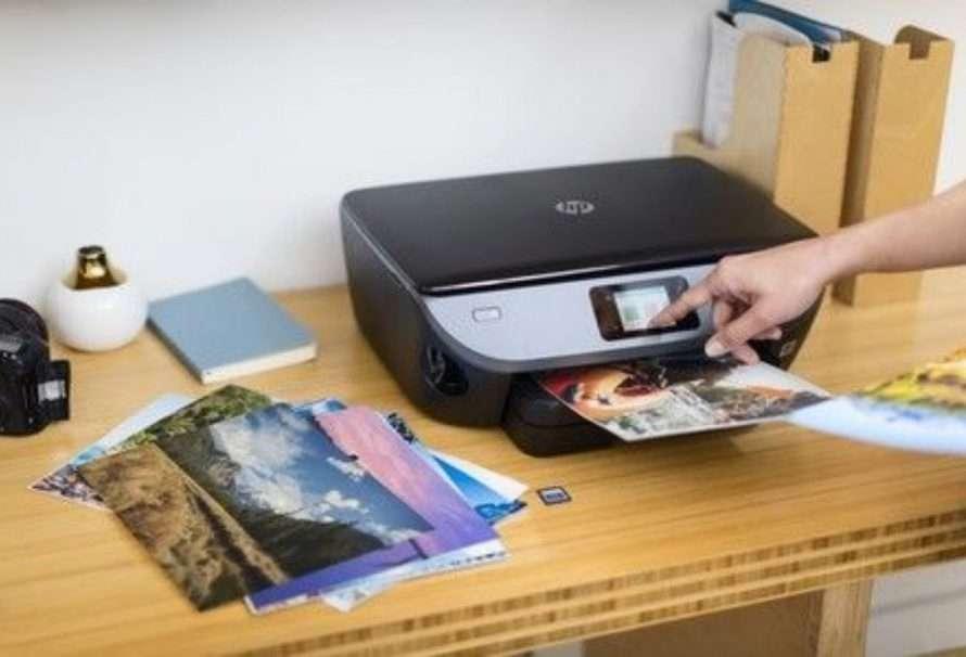 5 hábitos para cuidar correctamente tu impresora