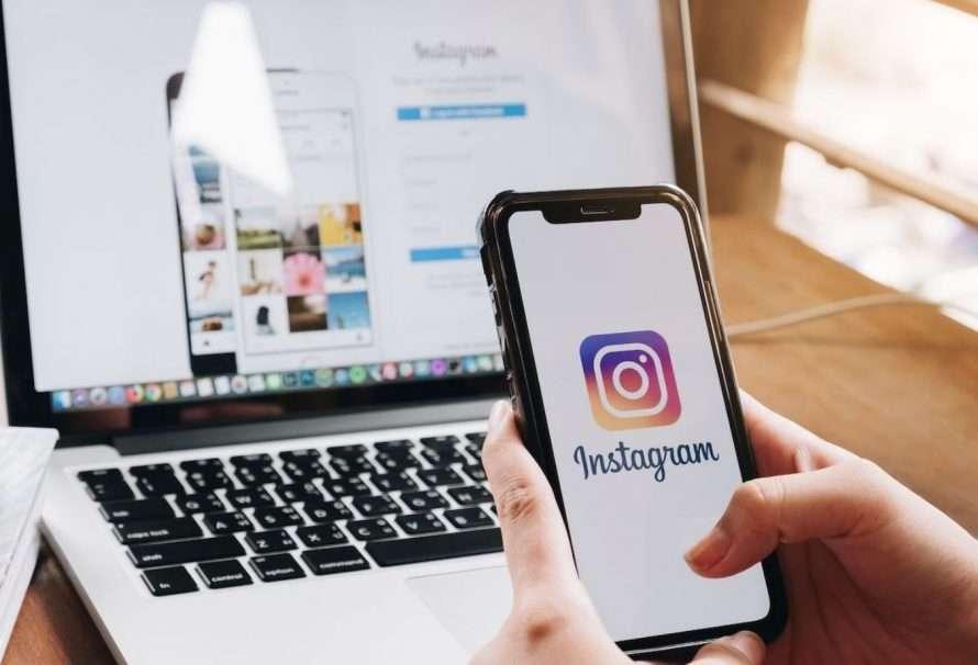 3 tips para dar provecho a Instagram Messenger API
