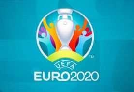 Euro2020: ranking de fair play por sus tarjetas amarillas y rojas