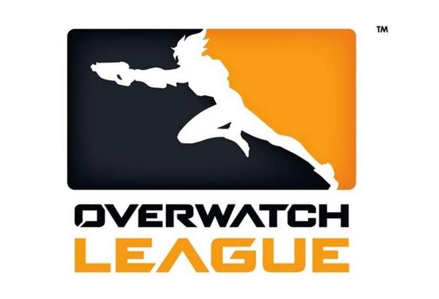Rankings de héroes en vivo en Overwatch League