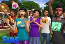 Sims Sessions, el nuevo festival de música en Los Sims 4