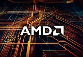 AMD apoya a los gamers con FidelityFX Super Resolution