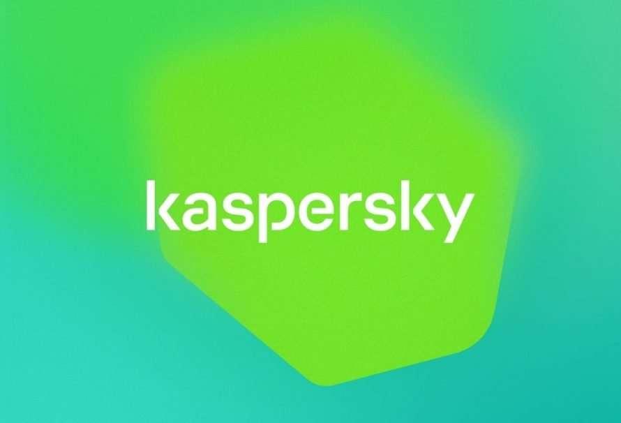 Kaspersky Password Manager, un mejor control de contraseñas
