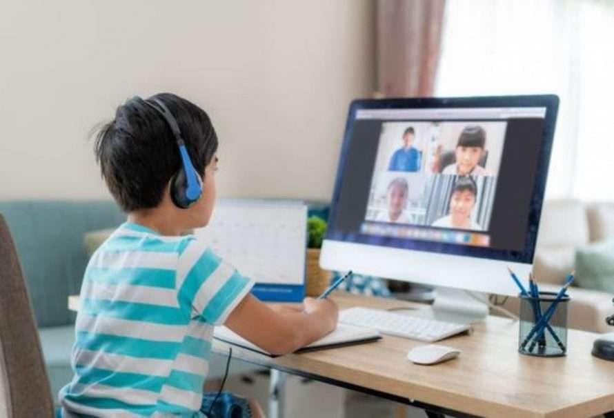 Clases online, más baratas y efectivas que una clase presencial