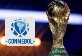Eliminatorias Conmebol Qatar 2022 Previa de la jornada 7