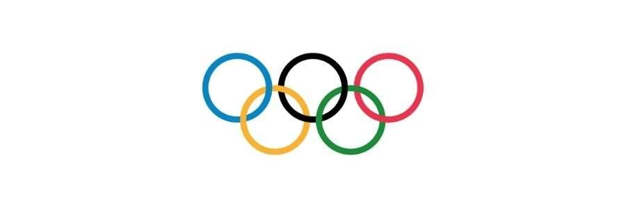Olympics Virtual Series