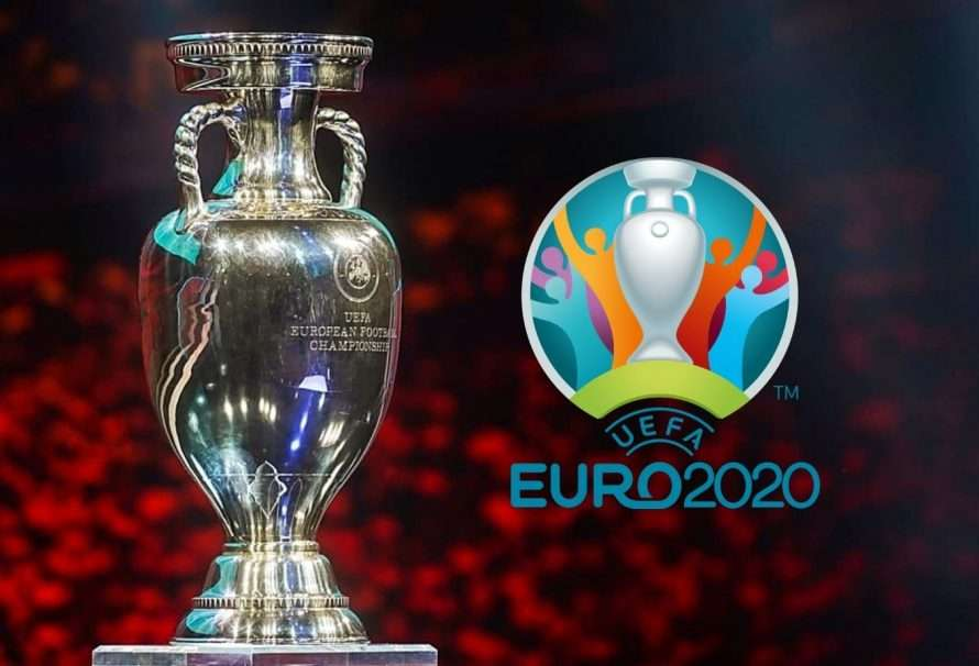 ¿Cuándo son los partidos de la UEFA Euro 2020? Previa de la jornada 1