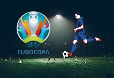 Eurocopa 2020: todo lo que necesitas saber, antes de que inicie el torneo