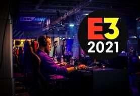 ¿Sabes cuáles son los mejores anuncios del E3 2021?