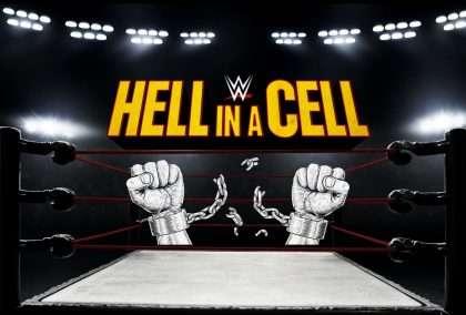 5 luchas de todos los tiempos imperdibles de Hell in a Cell
