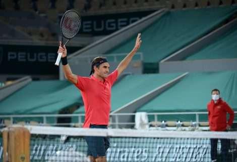 Roland Garros 2021: el París de las batallas a cinco sets