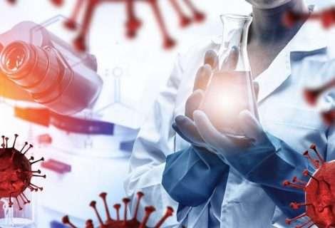 Covid-19: Ya hay vacunas y funcionan pero ¿qué pasa con los medicamentos?