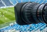 Eriksen, el fútbol y la sociedad del espectáculo