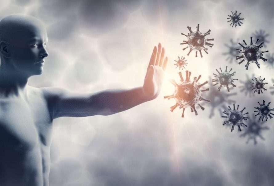 ¿Cuánto nos va a durar la inmunidad frente al coronavirus?