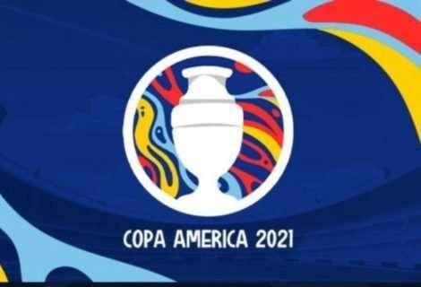 Copa América 2021: previa de la jornada 5