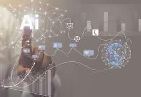 La Inteligencia Artificial enseña a las empresas a participar en las redes sociales