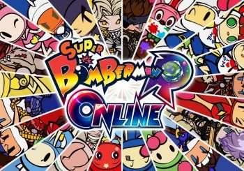 Review Super Bomberman R Online