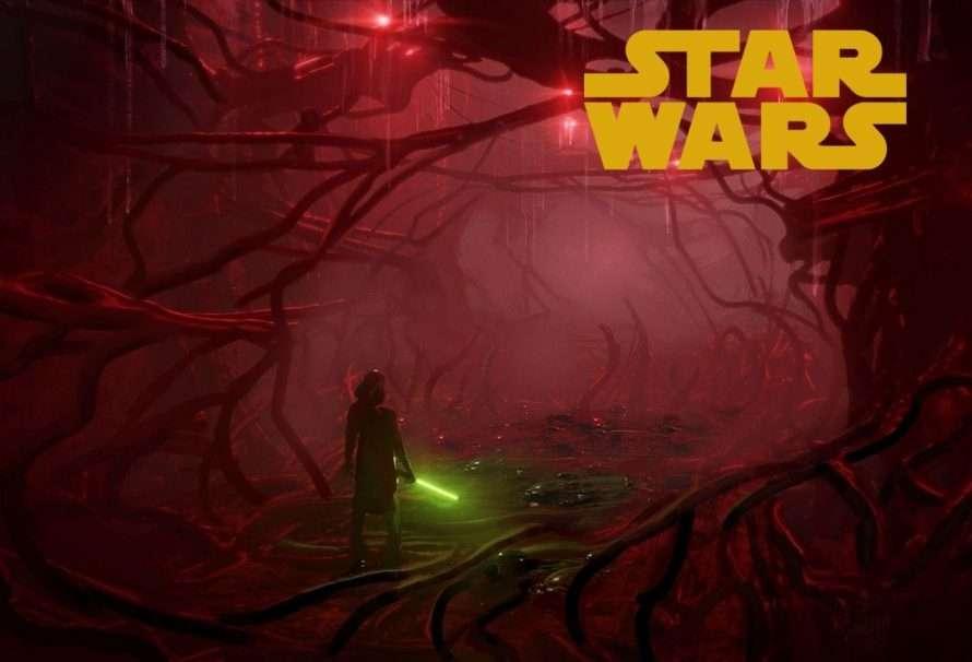 Legacy of the Sith, la nueva expansión que honra a Star Wars