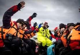 La Feria Antártica Escolar busca participantes para su concurso