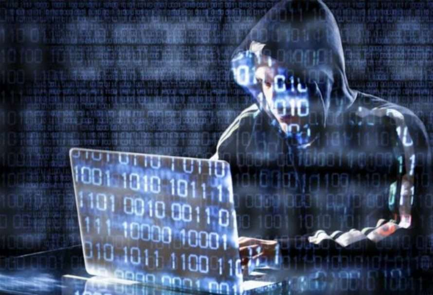 5 tips para evitar ser víctima de fraudes por llamada o mensaje