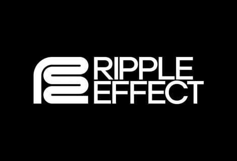 Ripple Effect Studios, el nuevo nombre de DICE LA