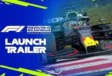 Campeonato mundial de F1 FIA ya tiene tráiler oficial