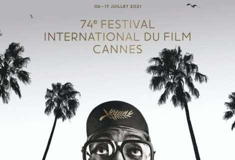 Festival de Cannes 2021, lo más destacado hasta el momento