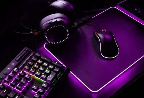 Videojuegos, la nueva trampa de los ciberdelincuentes