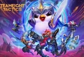 Teamfight Tactics, llega la última versión 11.14