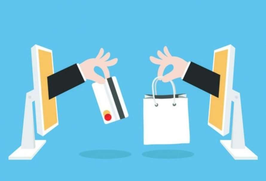 5 hábitos negativos al momento de hacer ventas en línea
